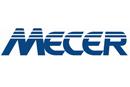 mecer logo