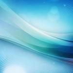 Dell XPS Laptops & HDD Caddy 15 17 L502X L501X HDD