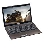 Asus Laptops & HDD Caddy N43, N53, N55, N56, N61, N71, N76, N81, N82, G53, K53, K73, X53, A55