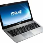 Asus N56 HDD Caddy SATA 2nd harddisk HDD/SSD Asus N56VM-S4050V N56VZ