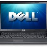 Dell Inspiron 1764 Limited Compatibility for HDD Caddy, maximum size 320GB for second HDD Harddrive