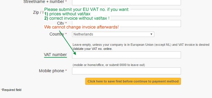 vat-invoice