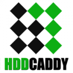How-to HDD Caddy is not working!