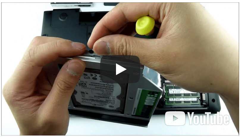 installation video hdd caddy thumb